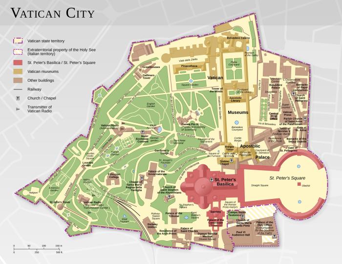 Map 230
