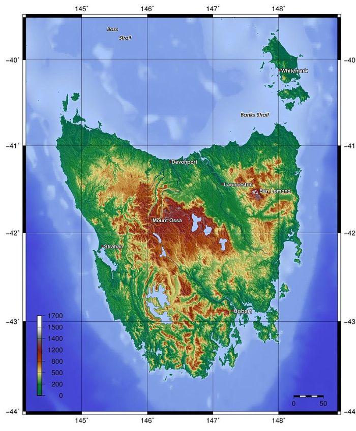 Map 231B.jpg
