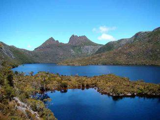 Tasmania 2