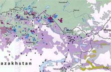 Map 241 Close-Up 2