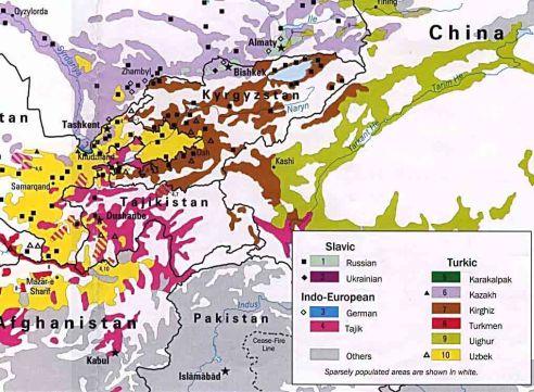 Map 241 Close-Up 4