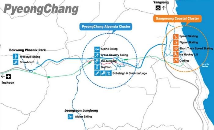 Map 257.jpg