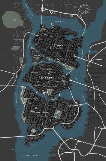 Map 267