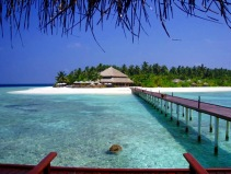 Maldives 5